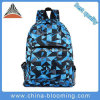 Fashion Waterproof Adult Outdoor Sport Backpack