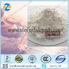Raw Steroid Hormoen Powder Testosterone Phenylpropionate for Bodybuilding Supplement
