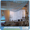 New Reception Party Ball Pipe and Drape Rental business