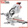 10′′ 255mm 2000W Sliding Miter Saw (220370)