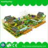 Hot Sale Playground Sets for Children Kids Playground Slides