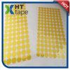 High Temperature Masking Dots Kapton Masking Discs