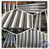 Precision Shafts for Linear Motion Bearings