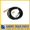 1518009 ABS Sensor Truck Parts for Daf