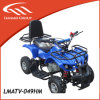 Chinese Cheap Price EEC 49cc Mini Qud ATV
