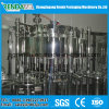 Fruit Juice Bottling Machine for Pet Bottles 3000bph - 36000bph