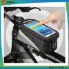 Mountain Cycling Bike Bicycle Handlebar Bag