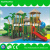 Newest Design Multifunction Gym Outdoor Playground Equipment