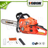 Professional Chainsaw 5200
