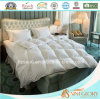 Luxury Warm Goose Down Duvet White Duck Feather and Down Comforter