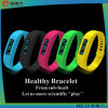 2016 Newest Sh01 Bluetooth OLED Smart Bracelet