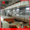Best Automatic Filter Press with Membrane Plate for Mining
