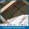304 Mirror Polishing 0.5mm Stainless Steel Sheet Metal