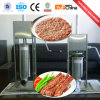 Manual Sausage Filler with Stainless Steel for Sale