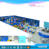 2016 New Indoor Children Playground Equipment for Kids