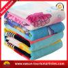 Custom Printed Coral Fleece Blanket (ES3051538AMA)
