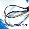 Automotive Timing Belt with Teflon (126RU30)