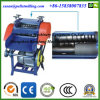 Scrap Electrical Cable Wire Stripper Stripping Recycling Machine (918WS)