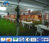 Meister Clear Span Wedding Tent for Luxury Wedding Party Exhibition
