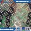 Aluminum Checker Plate for Anti-Skidding (1060 3005 5754)