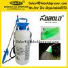 2 Gallon Pump Sprayer, 5L8l Hand Pressure Sprayer