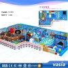 New Kidzone Indoor Playground Equipment (VS1-2136D)
