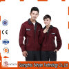 35%Cotton and 65%Polyester Factory Price Labor Uniforms for Industry