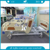 AG-By004b 10 Part Steel Bedboard Electric Beds Prices
