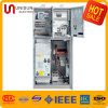 Medium Voltage Air Insulated Distribution Switchgear
