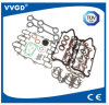 Auto Cylinder Head Gasket for VW 078198012