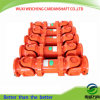 Cardan Shaft for The Type of SWC200e-700