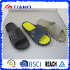 Popular House Bath Indoor Floor Slippers (TNK24825)