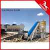 Good Quality Construction Equipment Cbp25s Concrete Mixing Batch Plant Manufacture