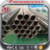 Q195, Q235, Q345 Carbon Steel Pipe with Round Hollow Section