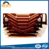 Return Carryier Idler Conveyor Roller