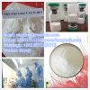 Muscle Building Steroid Raw Powder T4 (L-Thyroxine) CAS 51-48-9