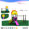 2015 Vasia Nature Series Children Playground Outdoor Mini- Equipment