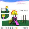 2015 Vasia Nature Series Children Playground Outdoor Mini- Equipment