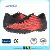 Comfort Contoured Sockliner EVA Insole Men Sneaker