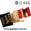 Slow Bure Good Smoking Paper with Superior Quality