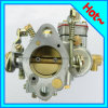 Motor Parts Carburetor for Jeep 923806