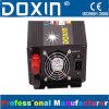 DOXIN DC AC 1000W UPS MODIFIED SINE AVE INVERTER