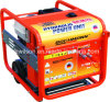 Small Type Hydraulic Power Units