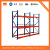 Bulk Storage Racks and Accessories China Manufacturer