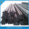 ASTM A106 Gr. B Carbon Seamless Steel Pipe 18*3