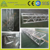 Outdoor Large Performance Aluminum Stage Screw Lighting Truss
