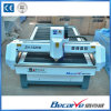 3D&2D CNC Router Machine for Engraving Brass Copper Metal