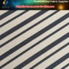 Polyester Spandex Yarn Dyed Stripe Fabric for Trousers, Y/D Stripe (YD1121)