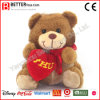 Hot Sale Valentine′s Day Soft Animals Bear