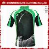 Wholesale Sports Wear Specialized Cycling Jersey (ELTCJI-6)